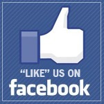 Like the WCHL on Facebook