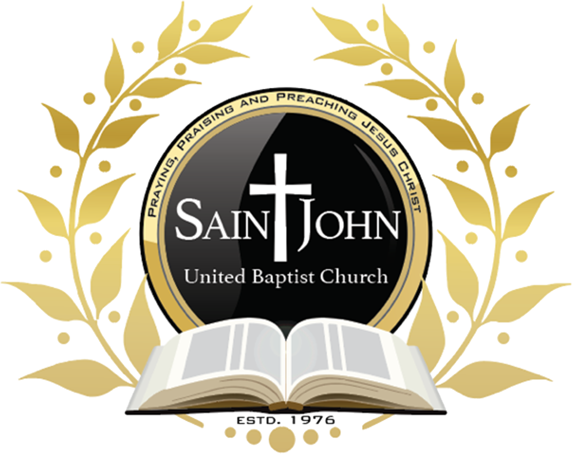 christian single men in st john the baptist county St john the baptist roanoke rapids is a christian congregation serving the roanoke rapids community and seeking, engaging, and encouraging others through a life.