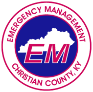 Christian County Emergency Management