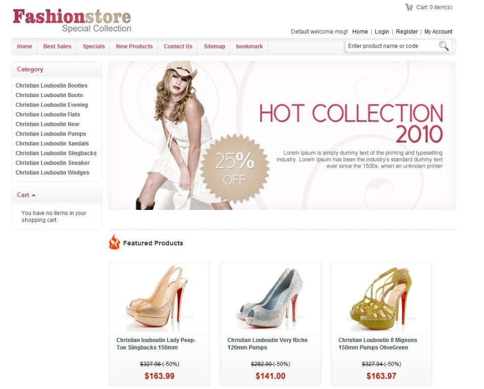 New Release On Sale Nike Shox Turbo 12 Womens Shoes Mesh Grey