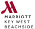 marriott beachside logo