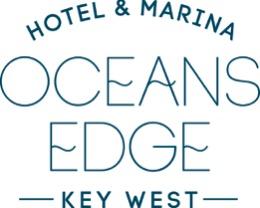oceans edge hotel & marina key west logo