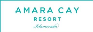 amara cay resort logo