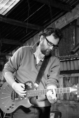 the official jeff babicz guitars website signature guitar reviews. Black Bedroom Furniture Sets. Home Design Ideas