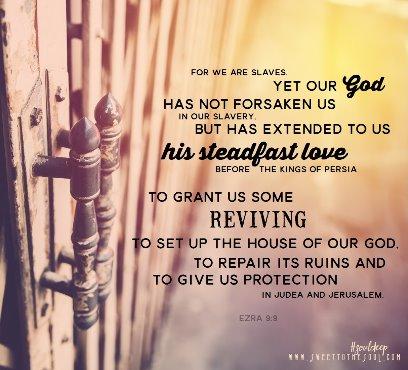 #souldeep #newlife #scripture #Ezra