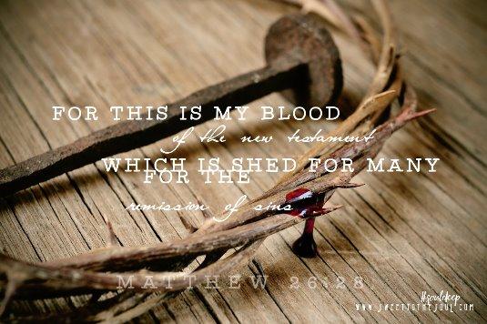 #souldeep #newlife #scripture #Matthew #forgiveness