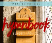 #SundayHymnBook Blog Series