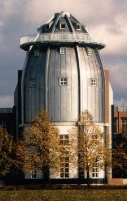 Vertaalbureau Limburg