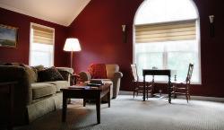 full house carpet clean
