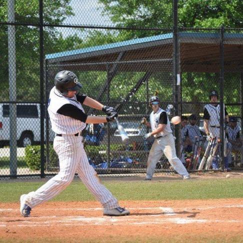colby sawyer college baseball team - 486×486