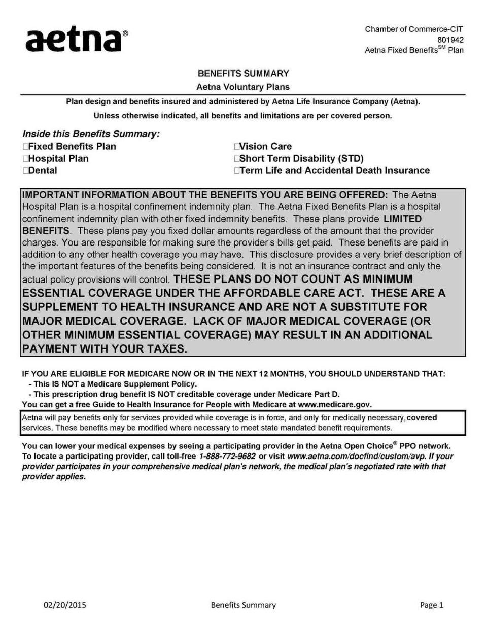 Shoreline Chamber Of Commerce - Chamber Insurance, Underwritten by ...