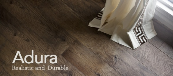 This is vinyl like you've never seen before. Luxury Vinyl Tiles and Vinyl  Planks let you enjoy the elegance of ceramic tile or the natural look of  wood in ... - Nationwide Floor & Window Coverings - Vinyl