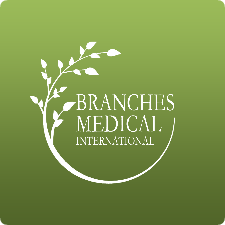 Branches Medical