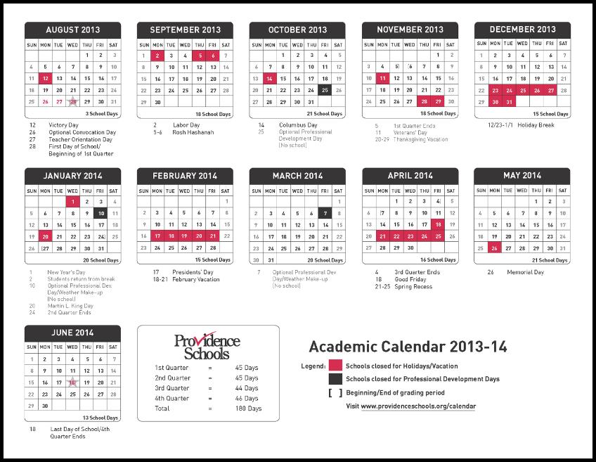Fsu Academic Calendar 2022.Fau Academic Calendar Registration