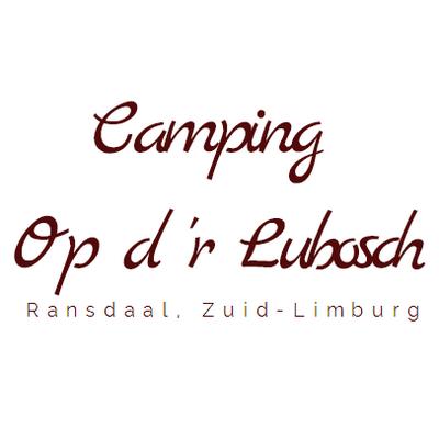 Logo Camping Op d