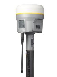 Monsen Engineering - Trimble GNSS Equipment