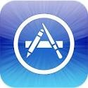 Apple iOS mobile apps for your Church or Ministry live and on-demand audio and video streaming