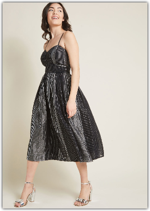 ca97457073 And it's a great piece that you could wear now, you could wear it through  the winter. It's fantastic.