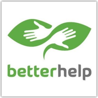 ceae1934 Better Help Counseling is an online resource that offers licensed,  professional counselors who are specialized in issues, like depression,  stress, anxiety, ...