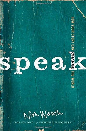 Speak by laurie halse anderson essay ideas   Chevrolet volt essay