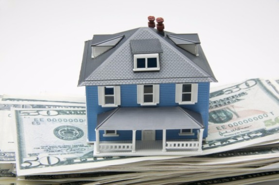 Modeling home equity conversion mortgages