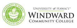 Windward Community College logo