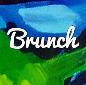 Brunch  menu link