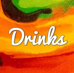 Drinks  menu link