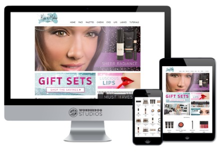 kiss and make up website