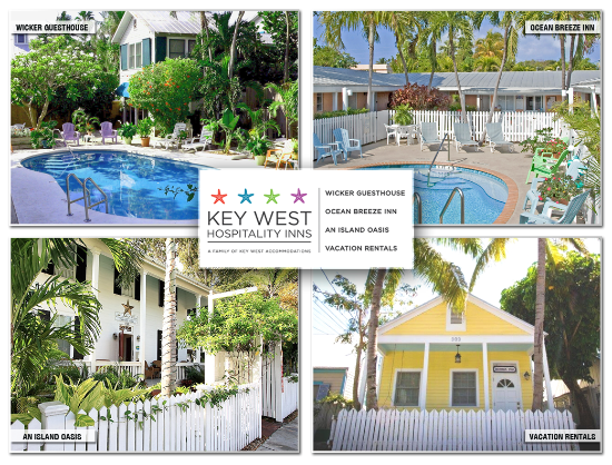 key west hospitality inns videos by wonder dog films marky pierson
