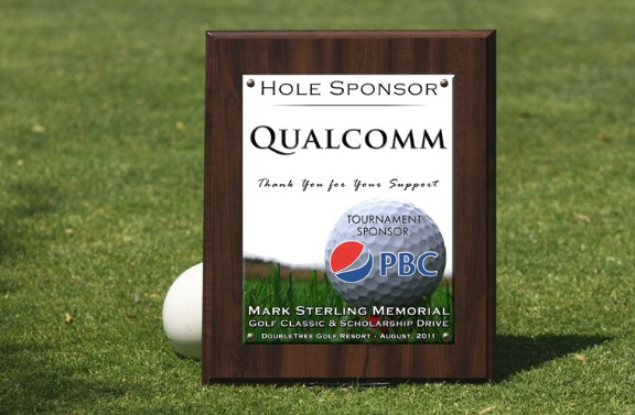 golf tournament specialists tournament tips