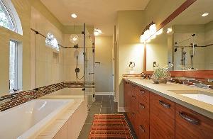 Attractive Bathroom Vanities