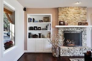 Bookcases U0026 Built Ins