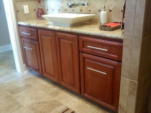 cabinets austin | cabinetry | custom | cabinet makers