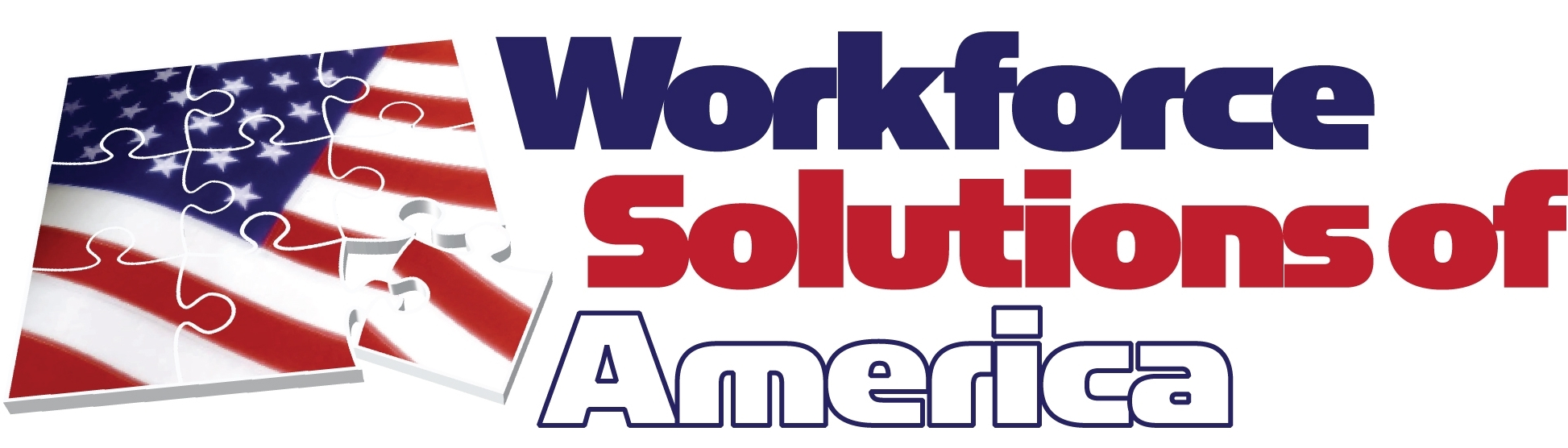 Workforce Solutions Of America Flagger Training