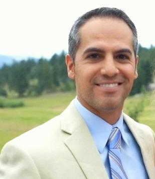 Dan Khadem