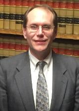 John T. Soyars
