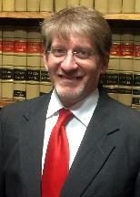 John Lindsey Adams