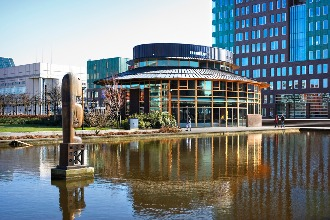 Vertaalbureau Amstelveen