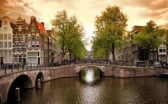 Vertaalbureau Amsterdam