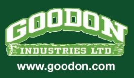 Goodon Industries Leaders In Post Frame Construction