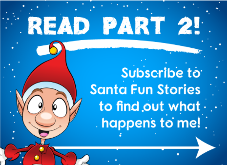 Subscribe to Santa Fun Stories Image