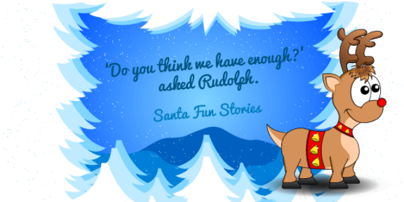 Rudolph 02