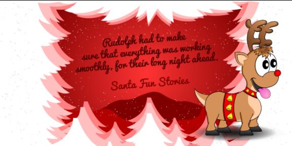 Rudolph Image 02