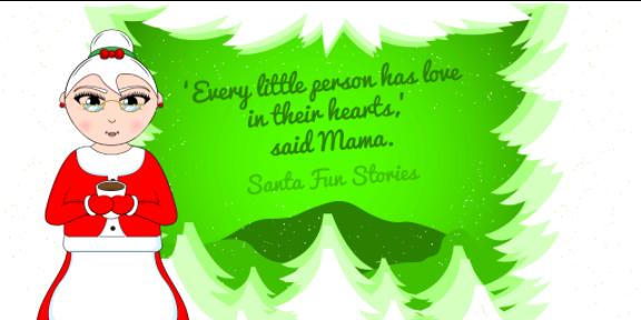 Mama Image 03