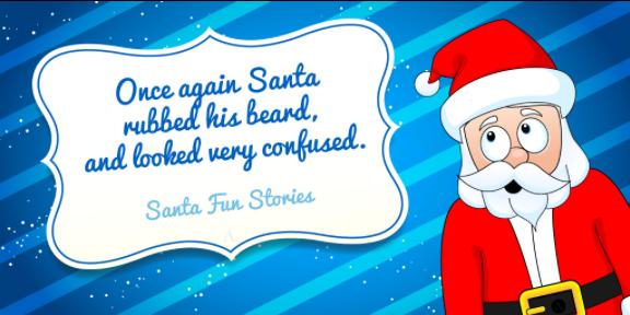 Santa Image 02