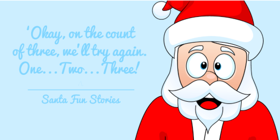 Santa Claus Image 01