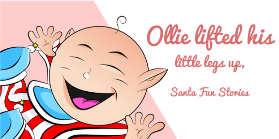 Baby Ollie Pops Image