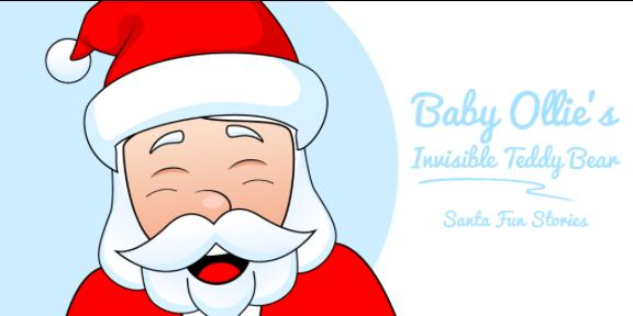 Title Image Santa