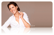 botox behandeling rotterdam injectables